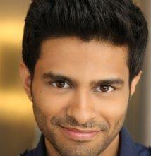Una foto di Asif Ali