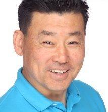 Una foto di Augustus Cho