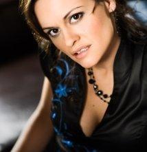 Una foto di Beatrice Sallis