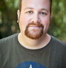 Una foto di Ben Zelevansky