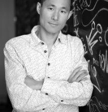 Una foto di Bin Li