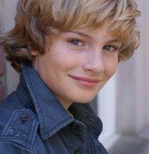 Una foto di Brady Tutton