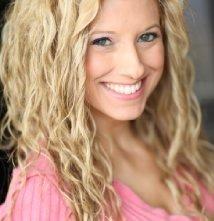 Una foto di Brie Lybrand