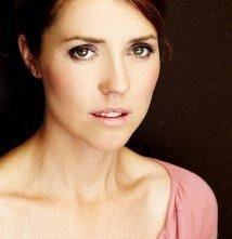 Una foto di Candice Storey