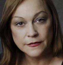 Una foto di Cathy Haase