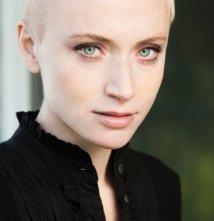 Una foto di Charlotta Mohlin