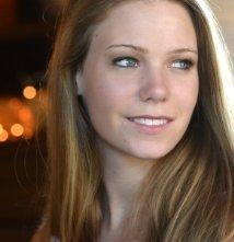 Una foto di Chloe Lanier