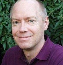 Una foto di Chris D. Thomas