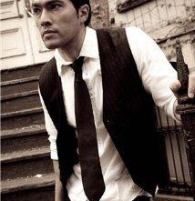 Una foto di Christian Castro