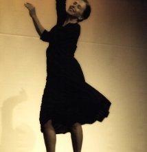 Una foto di Claudia Lobo
