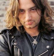 Una foto di Constantine Maroulis
