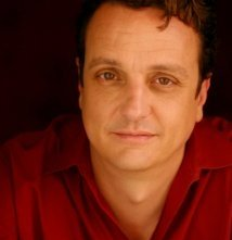 Una foto di Dale Dudley