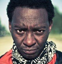 Una foto di David Wurawa