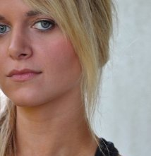 Una foto di Dina Zugec