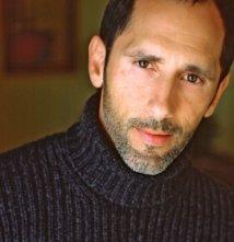 Una foto di Eduardo Terry