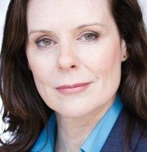 Una foto di Elizabeth Southard