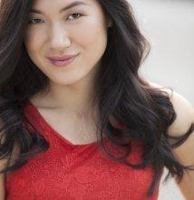 Una foto di Erica Cho
