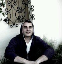 Una foto di Evan Avtal