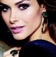 Una foto di Fernanda Machado