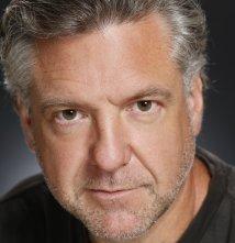 Una foto di Greg Patmore