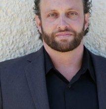 Una foto di Gregg Weiner