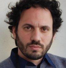 Una foto di Guy Davidi