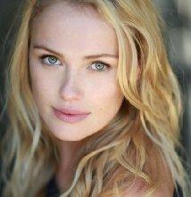 Una foto di Hannah New