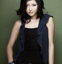Una foto di Hazuki Kato