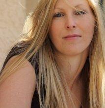 Una foto di Heather Rose