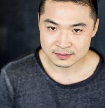 Una foto di Howie Lai