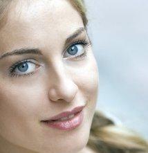 Una foto di Hristina Popovic