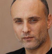 Una foto di Ibrahim El-Batout