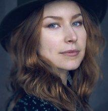 Una foto di Jacqueline Buda