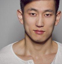 Una foto di Jake Choi