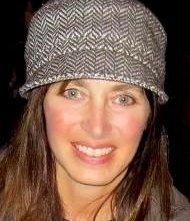 Una foto di Jane Charles