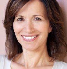 Una foto di Jane Higginson