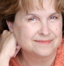 Una foto di Jennie Floyd