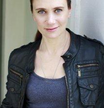 Una foto di Jennifer Christa Palmer