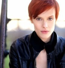 Una foto di Jennifer Onvie