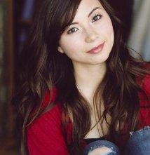 Una foto di Jennifer Sun Bell
