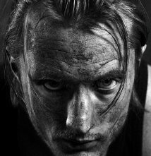 Una foto di Jimmy Pethrus