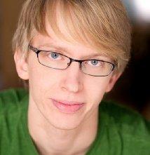 Una foto di Joel Wiersema