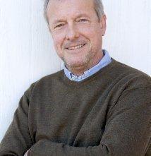 Una foto di John D. Reaves