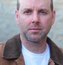 Una foto di John M. Adrian