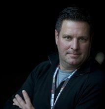 Una foto di John Sanders