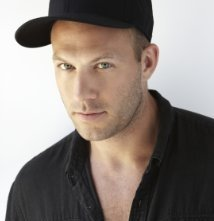 Una foto di Johnny Wujek