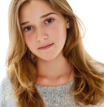 Una foto di Jordanna Drazin