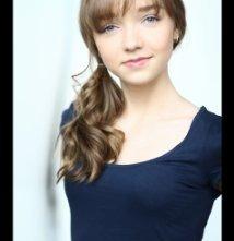 Una foto di Julia Sarah Stone