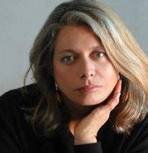 Una foto di Juliette Ménager
