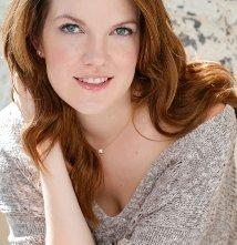 Una foto di Kate Bond
